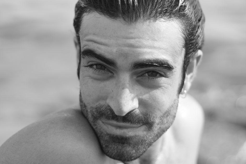 Robert Estrela Actor